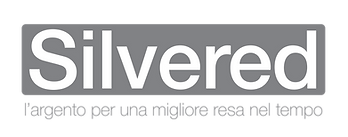 SILVERED LOGO.png
