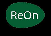 LOGO ReOn-01.png
