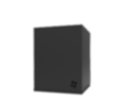render cubo ott18.54 copy.png