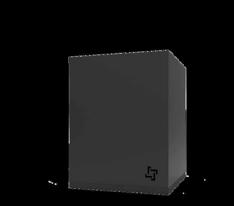 render cubo ott18.54 copy.png