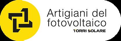 adesivo-artigiani-fotovoltaico.png