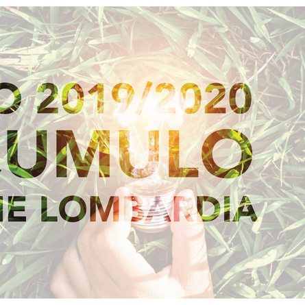 Nuovo Bando Regione Lombardia: Accumulo Fotovoltaico