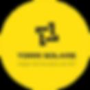 Logo TRS sfondo-01.png