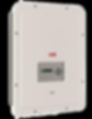 ABB-UNODMPLUSseriesleft-e1508408318793-7