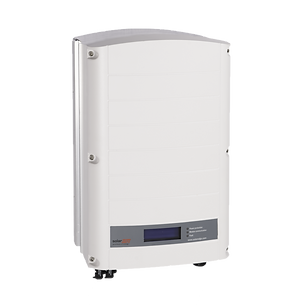 solaredge_three_phase_inverter_15.png
