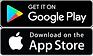 google-play-app-store-badges-5926dec63df