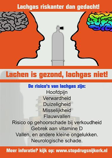 lachgas 01 copy.jpg