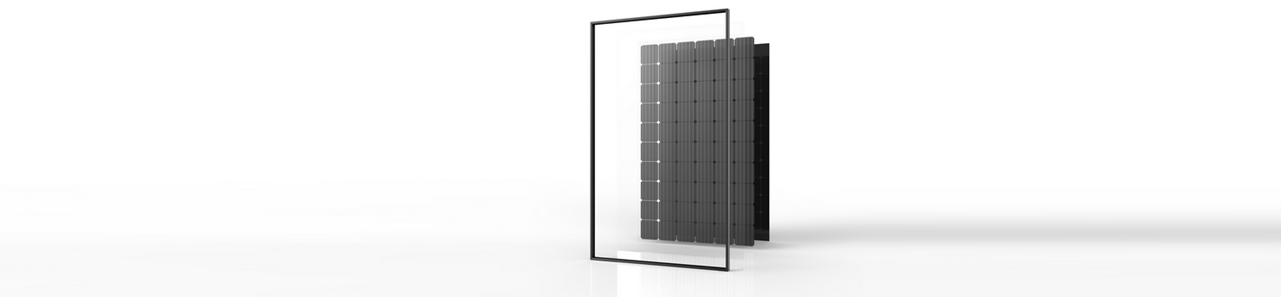 pannello fotovoltaico made in italy
