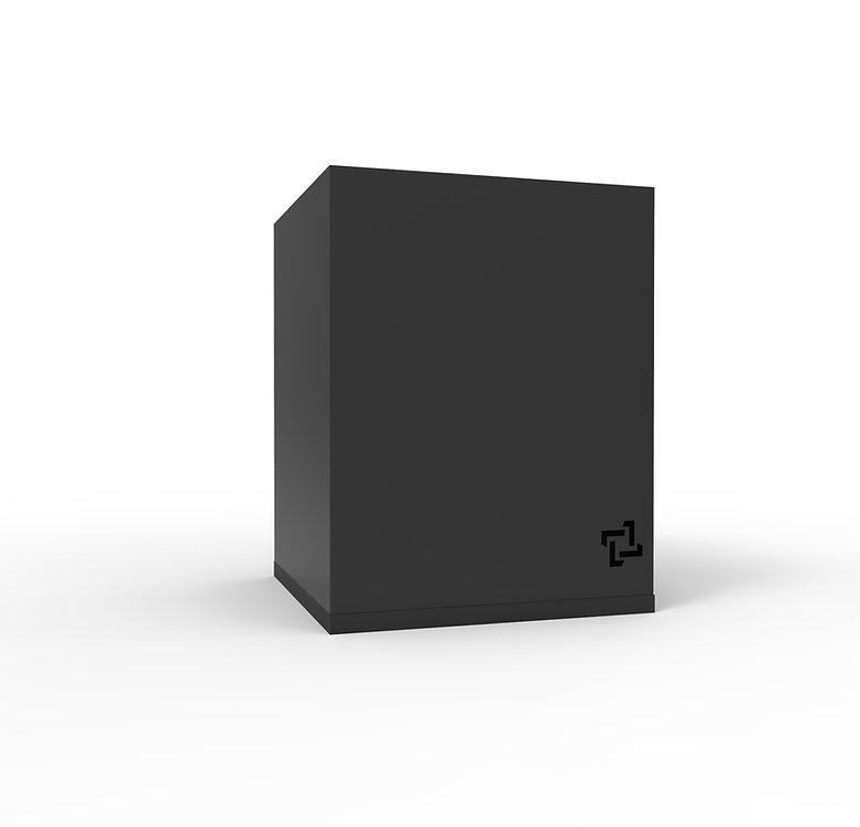 render cubo ott18.54.jpg