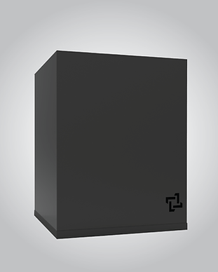 Cubo-01.png