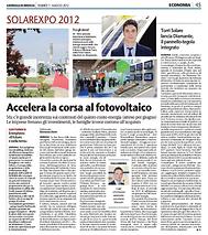 Articolo - 2012-01.png