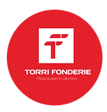 Badge%20Fonderia-01_edited.png