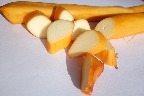 """Сыр """"Балыковый"""", 400 грамм"""