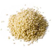 semena-kunguta.png
