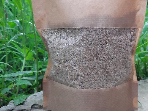 Соль Адыгейская классика, 0,5 кг