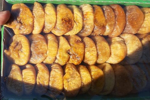 Инжир сушеный, 0,5 кг
