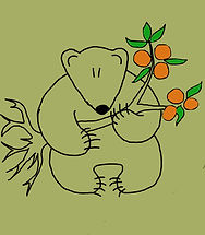 медвед цвет_edited.jpg