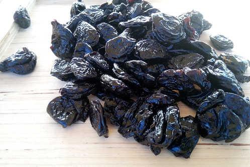 Чернослив кубанский, 0,5 кг