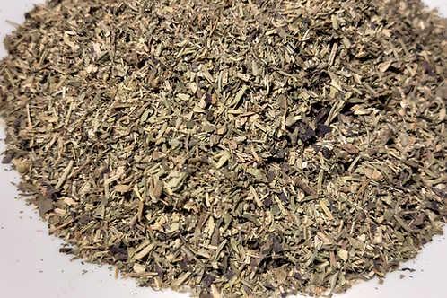 Прованские травы, 0,1 кг