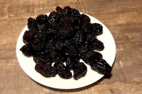 Чернослив с косточкой, 0,5 кг