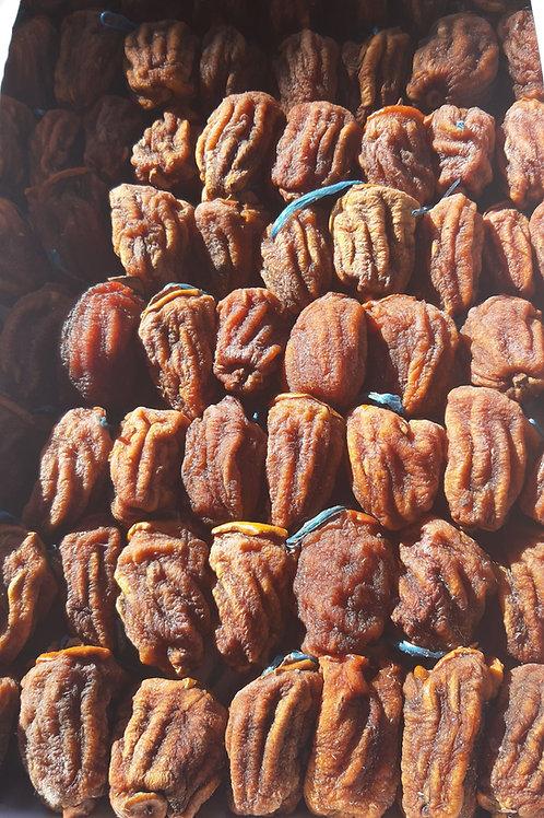 Хурма Сушёная, 0,5 кг