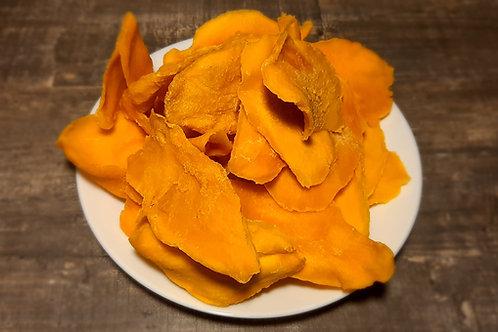 Манго без сахара, 0,5 кг