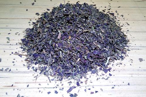 Базилик фиолетовый, 100 гр