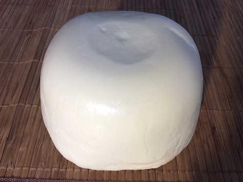 """Сыр """"Сулугуни"""", 500 грамм"""