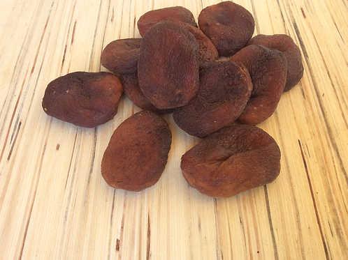 Курага коричневая, 0,5 кг