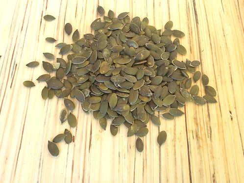Семена голосемянной тыквы, 0,5 кг