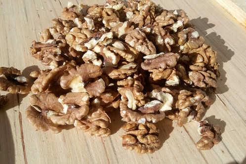 """Грецкий орех """"Бабочка"""", 0,25 кг"""
