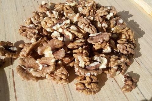 """Грецкий орех """"Бабочка"""", 0,5 кг"""