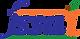 FSSAI Logo.png