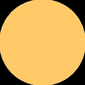 Yellow_Round_Hugg.png