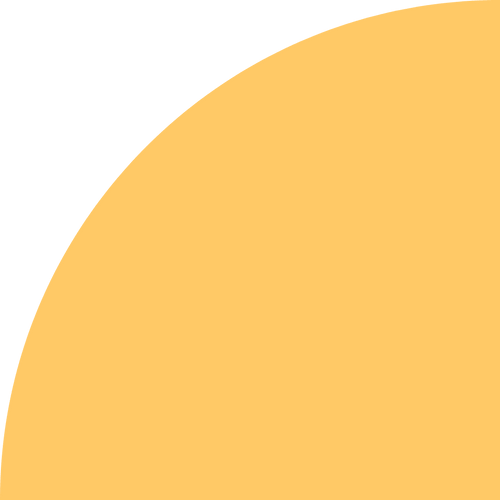 Yellow_Quarter_Hugg.png
