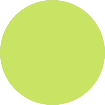 Green_Round_Hugg.png