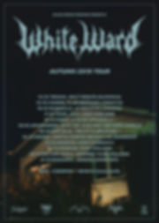 WW_Tour_Poster.jpg