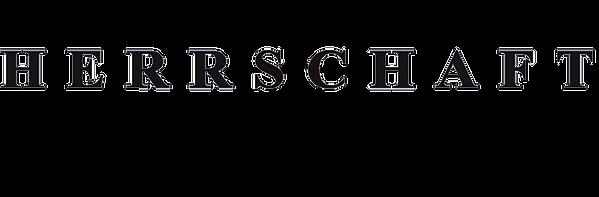 Herrschaft Logo.png