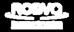 ROBVQ_logo_2019_blanc.png