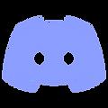 discord-logo-transparent-custom.png