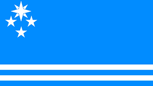New LBP Union flag