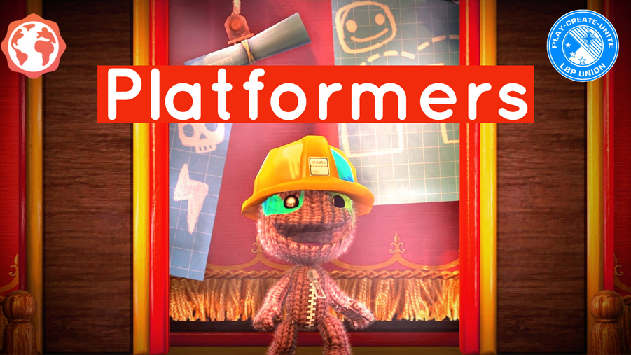 How to Improve Your LBP Platformers: 8 Tips!