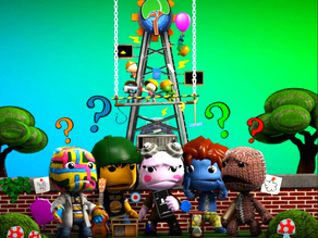 LittleBigPlanet Servers Still Down? Here's Why!
