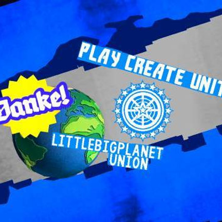 LBP Union 12 Year Anniversary