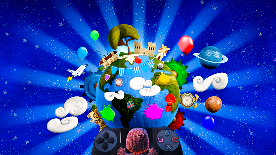 LittleBigPlanet Servers Return For PlayStation 4, PlayStation 3 and Vita Shut Down