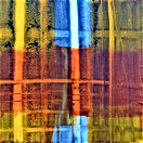Untitled  Oil on canvas 20x20 cm.JPG