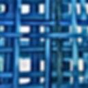 TERWAECH4.17.jpg