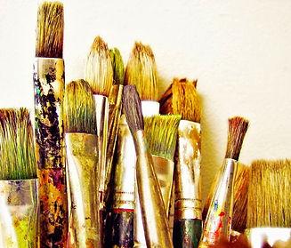 Junk Brushes.jpg