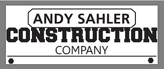 andy sauler.png