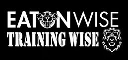 Eaton Wise Training Wise logo.jpg